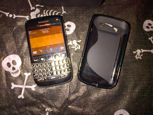 WTS: BB Bold 9790 (9/10 Condition)-img-20130831-00049.jpg