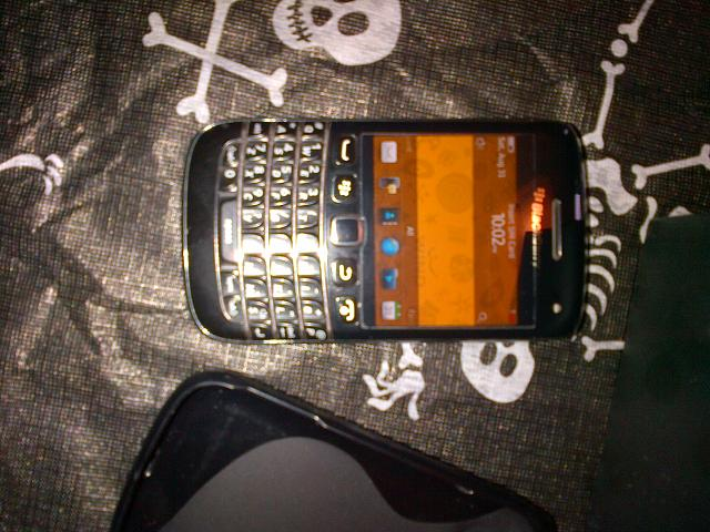 WTS: BB Bold 9790 (9/10 Condition)-img-20130831-00048.jpg