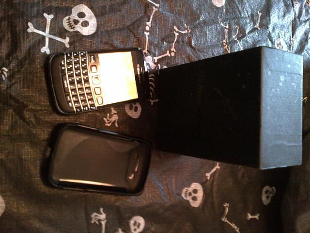 WTS: BB Bold 9790 (9/10 Condition)-img-20130831-00046.jpg