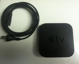 APPLE TV (3RD GENERATION) Excellent Condition *Ships fast*-apple-tv.jpg