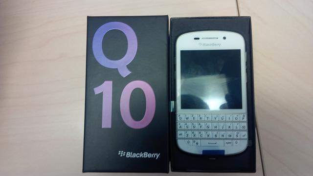 White Q10 from Rogers-img_00000464.jpg