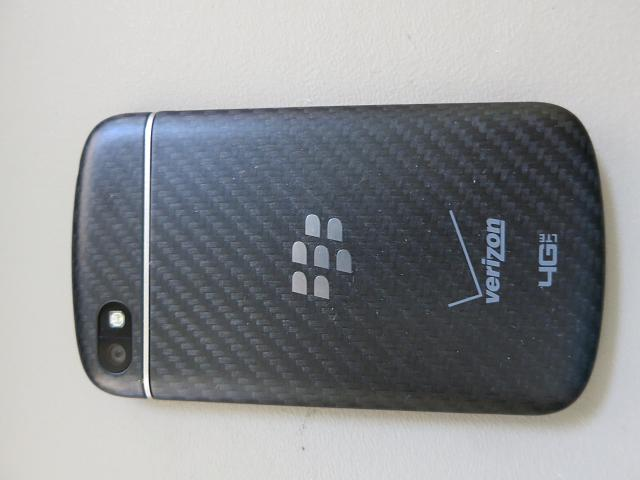 Verizon Blackberry Black Q10 Brand New 1 week old + Extra battery-img_3062-1-.jpg