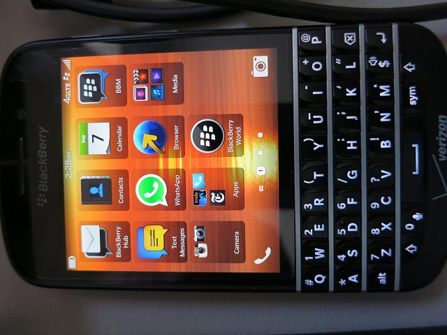 Verizon Blackberry Black Q10 Brand New 1 week old + Extra battery-img_3060-1-.jpg