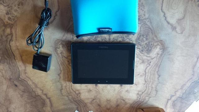 WTS: Verizon 9930(sold)+64 GB Playbook-pb-1.jpg