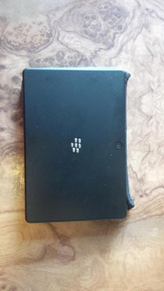 WTS: Verizon 9930(sold)+64 GB Playbook-pb-2.jpg