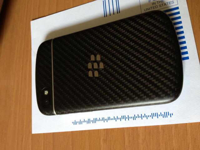 WTT: AT&T Q10 trade for iPhone 5, SG4 or HTC One-image-1.jpg