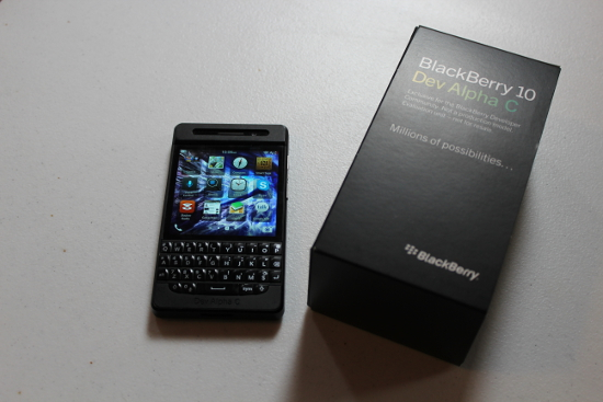 BlackBerry Dev Alpha C-img_0484.jpg