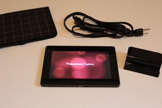 2 BlackBerry PlayBooks - 16GB, WiFi Only + cases-img_0462.jpg
