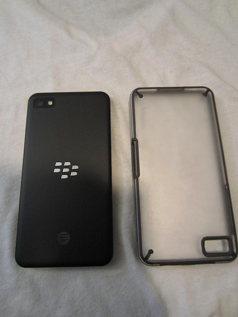 Black AT&T Z10 for HTC one-z10-back-1.jpg