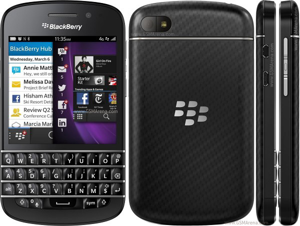 Verizon Q10 for S4, HTC One, or iPhone 5+-blackberry-q10-ofic.jpg