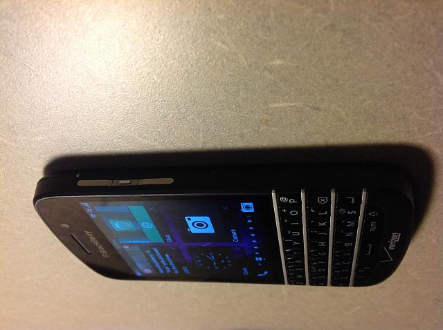 Verizon Q10 for S4, HTC One, or iPhone 5+-photo-2-.jpg