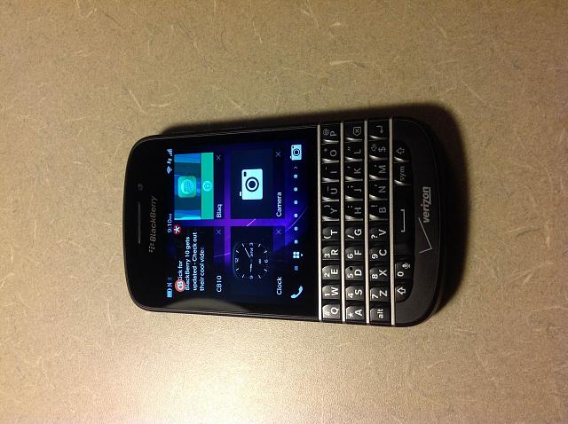 Verizon Q10 for S4, HTC One, or iPhone 5+-photo-1-.jpg