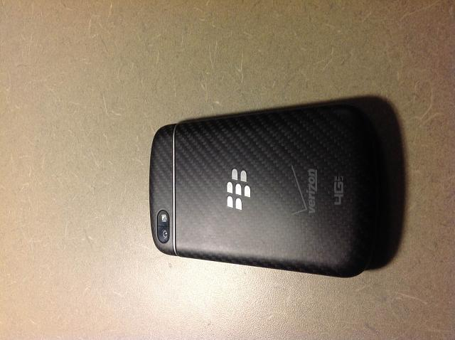Verizon Q10 for S4, HTC One, or iPhone 5+-photo-5-.jpg