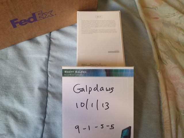 Brand New Unopened Verizon iPhone 5s (White 16gb)-20131001_094204.jpg