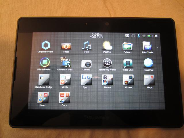 WTS: AT&T Blackberry Z10 and 64gb Playbook combo-playbook.jpg