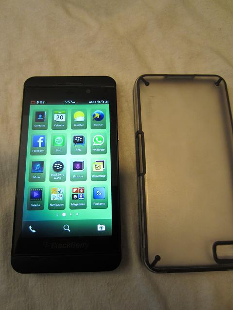 WTS: AT&T Blackberry Z10 and 64gb Playbook combo-z10-case-.jpg