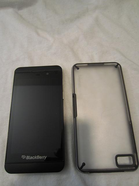 WTS: AT&T Blackberry Z10 and 64gb Playbook combo-z10-front-2.jpg