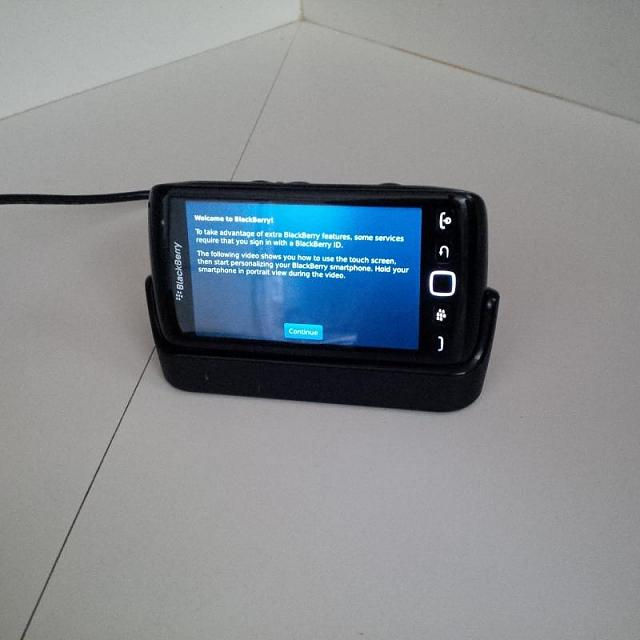 WTS Verizon BlackBerry Torch 9850-img_00000009.jpg