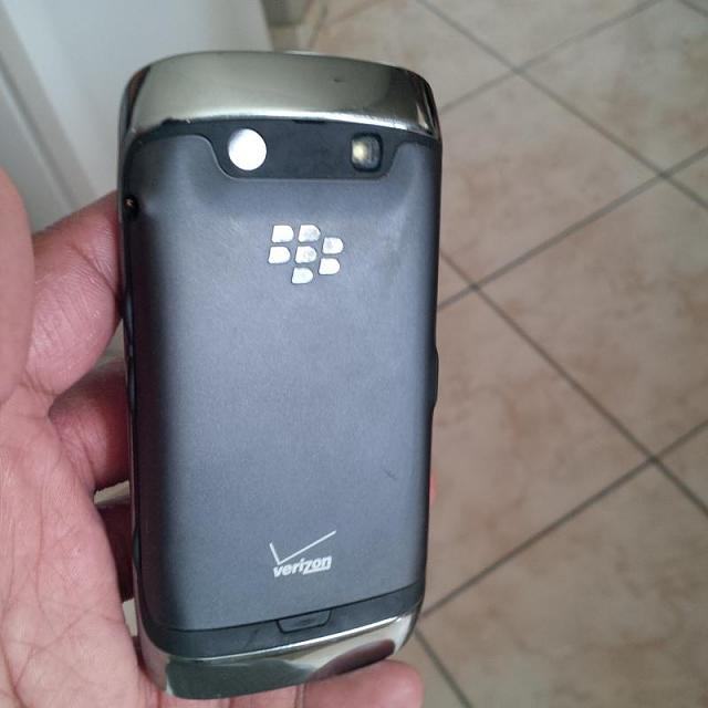 WTS Verizon BlackBerry Torch 9850-img_00000008.jpg