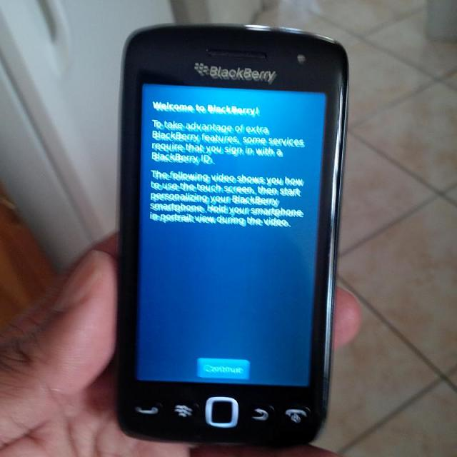 WTS Verizon BlackBerry Torch 9850-img_00000007.jpg