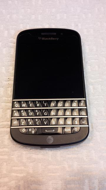 WTS: AT&T (unlocked) Q10 - Mint, like new, with Otter and BB cases-img_00000103.jpg