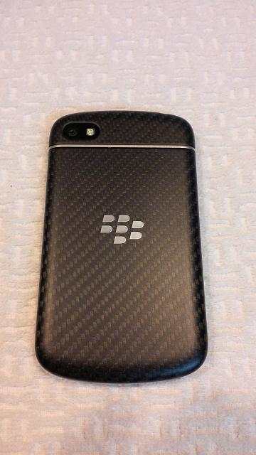 WTS: AT&T (unlocked) Q10 - Mint, like new, with Otter and BB cases-img_00000104.jpg