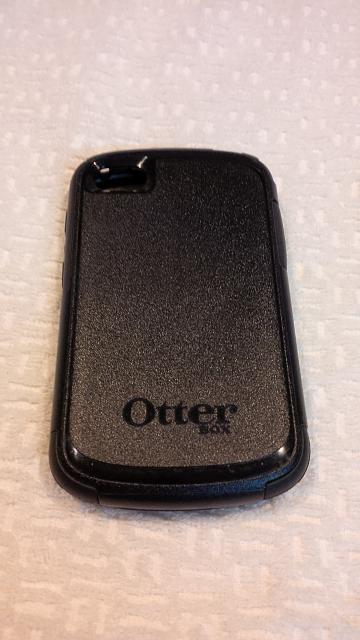 WTS: AT&T (unlocked) Q10 - Mint, like new, with Otter and BB cases-img_00000105.jpg