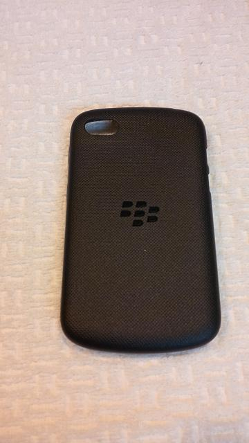 WTS: AT&T (unlocked) Q10 - Mint, like new, with Otter and BB cases-img_00000106.jpg