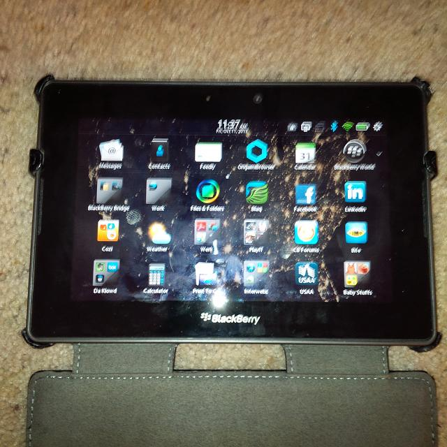 64GB Playbook  (Original packaging) Bundle-img_00000106.jpg
