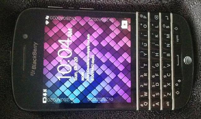 ATT Q 10 and maybe dev alpha B for trade-crackberry-image-14-.jpg