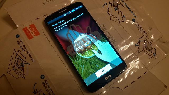 LG G2 (Black) AT&T *New Condition*-cam00051.jpg