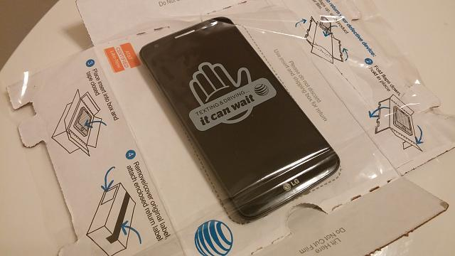 LG G2 (Black) AT&T *New Condition*-cam00049.jpg