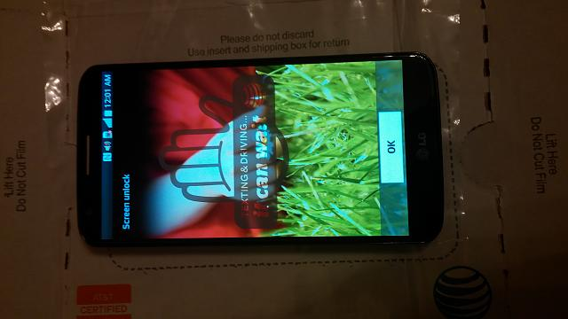 LG G2 (Black) AT&T *New Condition*-cam00053.jpg