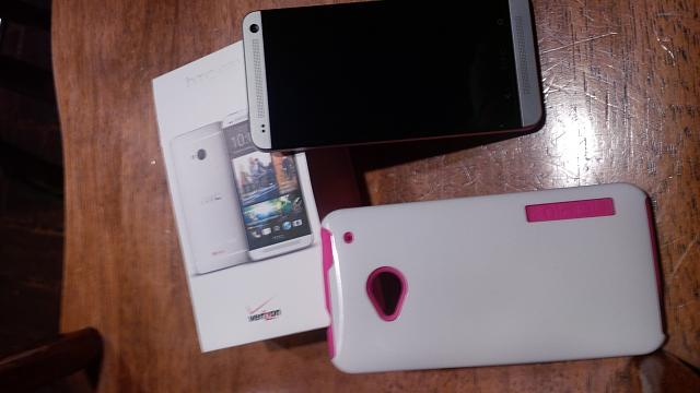 HTC ONE for a White Q10 or a Galaxy S4-img_00001034.jpg