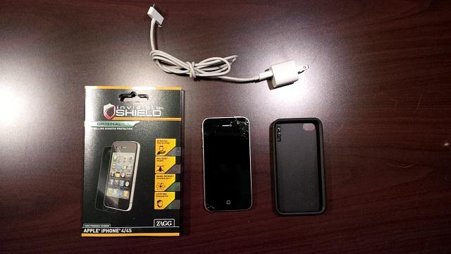 iPhone 4 for Verizon with extras-img_00000351.jpg