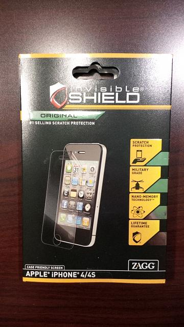 iPhone 4 for Verizon with extras-img_00000352.jpg