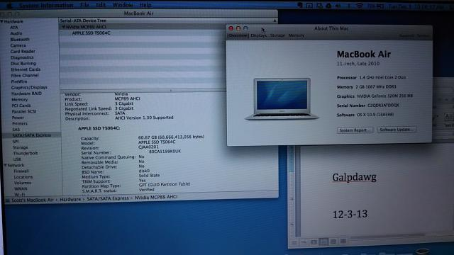 "Apple Macbook Air 11"" 2010 (Mint Condition)-img_20131203_100637636.jpg"