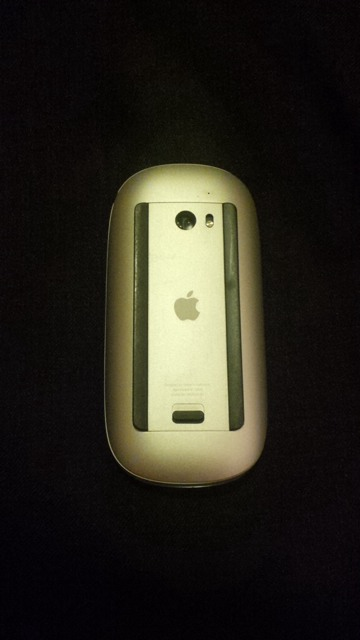 Apple Magic Mouse-imageuploadedbycb-forums1386208741.956679.jpg