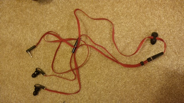 WTS / WTT Beats Tour by Dr Dre earbuds 100% GENUINE-imageuploadedbycb-forums1386209382.608296.jpg