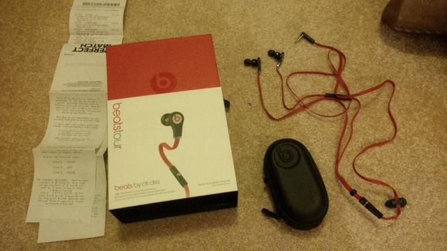 WTS / WTT Beats Tour by Dr Dre earbuds 100% GENUINE-imageuploadedbycb-forums1386209391.599279.jpg