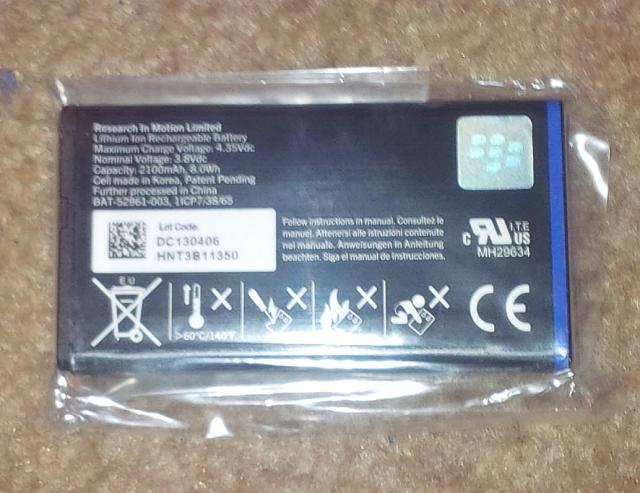 WTS: New Q10 NX1 Battery Genuine-1034_759716569.jpg