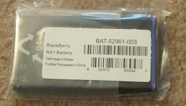 WTS: New Q10 NX1 Battery Genuine-1182_759716539.jpg