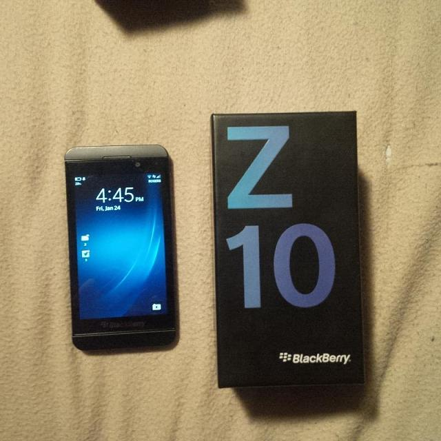 WTT: BlackBerry Z10-img_20140124_164538.jpg