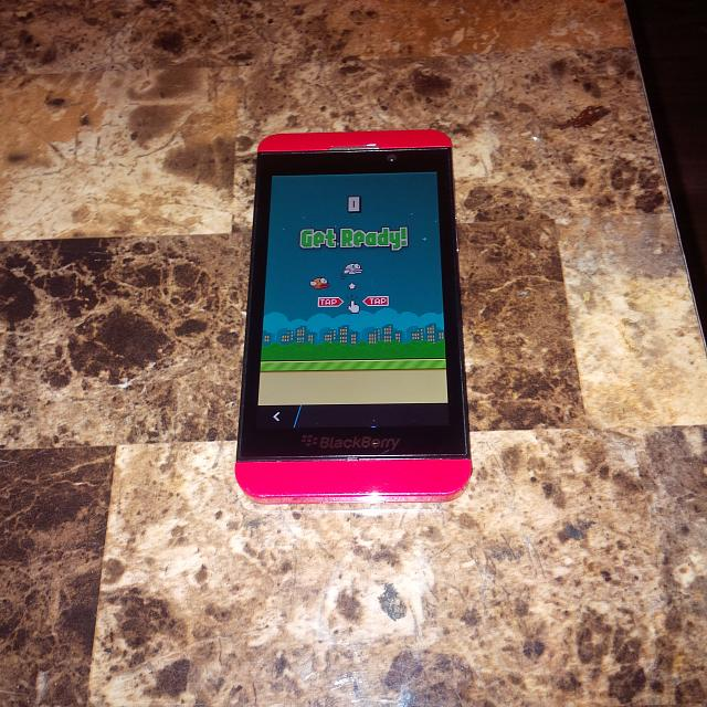 Flappy Bird Loaded - Red Limited Edition Z10-img_00000212.jpg