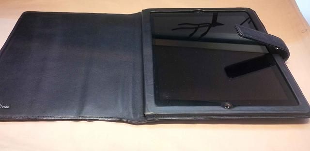 WTS: 32g Ipad 2, Black, Wifi only, with leather cover and charger-img_20140215_190929.jpg