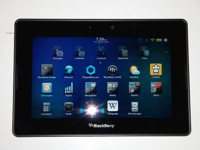 Blackberry 64GB Playbook With Otterbox and Rapid Charger-cam00260-1-.jpg