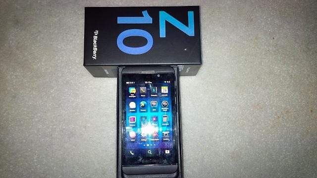 Z30 on Telus Network or Unlocked-z10-front.jpg