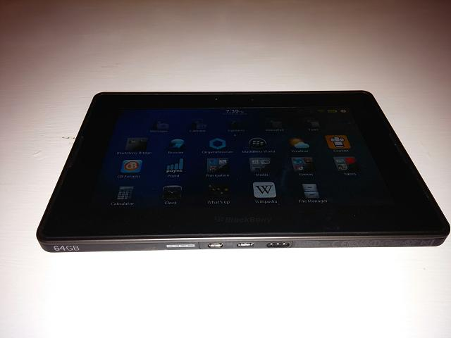 Blackberry 64GB Playbook With Otterbox and Rapid Charger-cam00263-1-.jpg