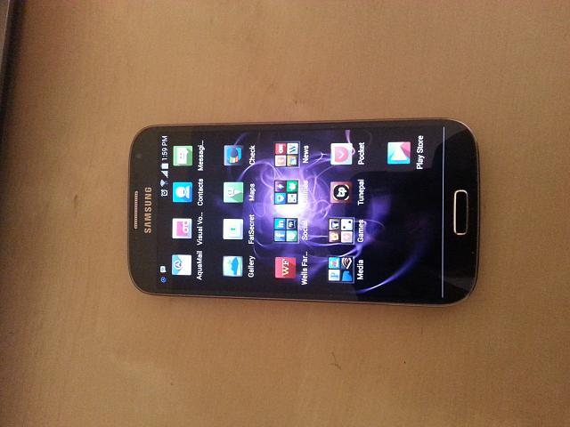 Samsung Galaxy S4 (T-Mobile US) for  Z30 (STA100-5)-20140316_135921.jpg