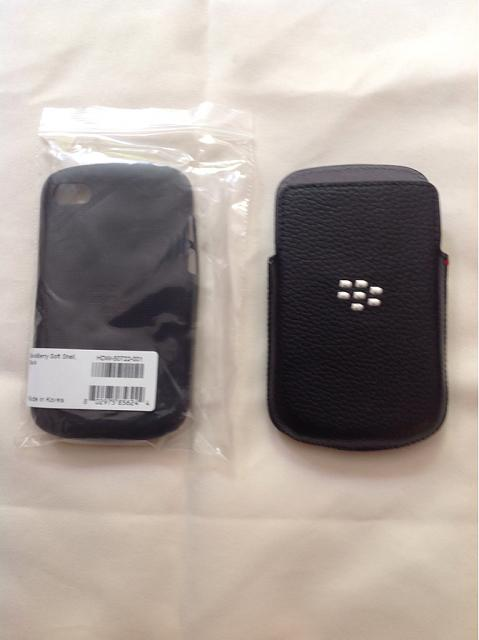 BB 10 Accessory Sale!  Have a look!-imageuploadedbycb-forums1399077220.679699.jpg